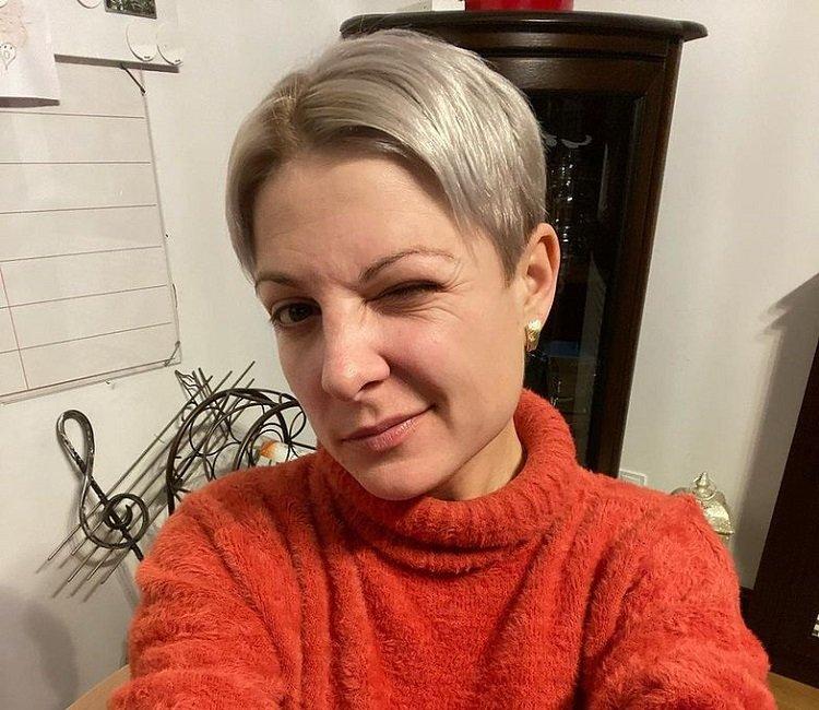 Magda Narożna (Piękni i Młodzi) o stanach depresyjnych. Disco polo w czasie pandemii