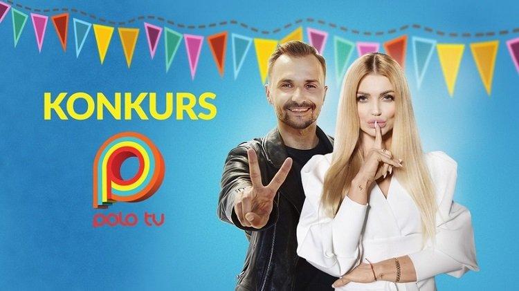 Polo TV ma 10 lat! Świętuj i weź udział w konkursie